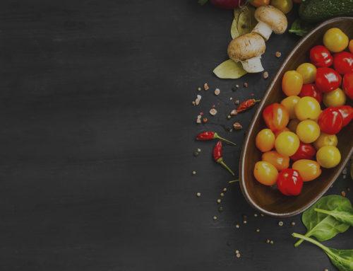 A comparison of quick service restaurant concepts